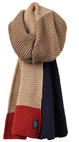 Joules Annis Scarf