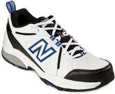 New Balance 608V3 Mens Training Shoes