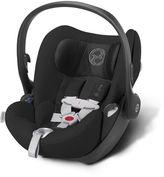 Cybex cloud q car seat