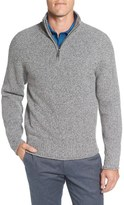 Rodd & Gunn Men's Stredwick Lambswool Sweater