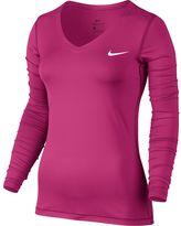 Nike Women's Victory Training Top