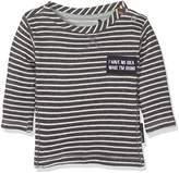 Noppies Baby Boys' B Tee Ls Hartland Pyjama Bottoms,6-9 Months