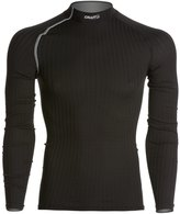 Craft Men's Active Extreme CN Long Sleeve Baselayer 8127802