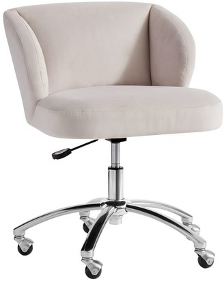 Remarkable Pottery Barn Teen Desk Chair Shopstyle Machost Co Dining Chair Design Ideas Machostcouk