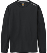 Timberland Men's Wicking Good Long Sleeve Shirt