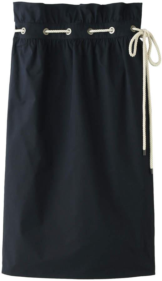 Adore (アドーア) - アドーア ドライツイルロープベルトスカート