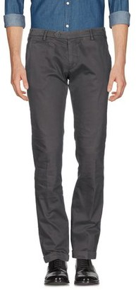 MICHAEL COAL Casual trouser