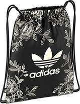 adidas Women's Originals Farm Gymsack