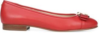 Sam Edelman Mage Leather Ballet Flats