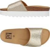 Colors of California Sandals - Item 11373655