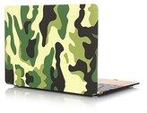 Masino® Hard Case Cover for