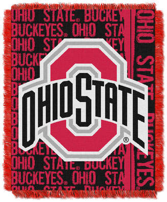 Northwest Company The Ohio State Double Play Woven Jacquard