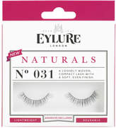 Eylure Lashes No. 031 (Natural)