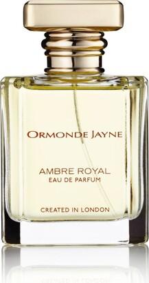 Ormonde Jayne Ambre Royal Eau De Parfum (50 Ml)