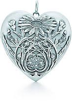 Tiffany & Co. Ziegfeld Collection:Daisy Locket