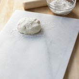 Williams-Sonoma Williams Sonoma Marble Pastry Board