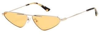 McQ Sunglasses