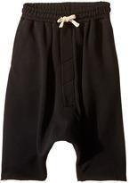 Nununu Oversized Shorts Boy's Shorts