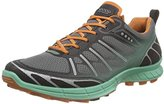 Ecco Women's Biom FL Lite Trail Running Shoe