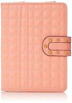 Jessica Simpson Erin Carlyle TA Notebook Bag