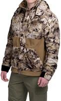 Beretta Xtreme Ducker Fleece Windstopper® Jacket (For Men)