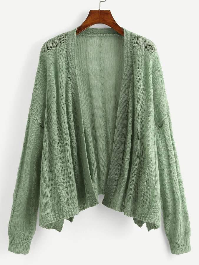 20ac469e18 Sweater Coat - ShopStyle