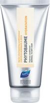 Phyto Phytobaume hydration conditioner 150ml