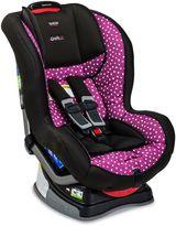Britax Marathon XE (G4.1) Convertible Car Seat in Confetti