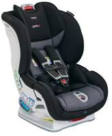 Britax Marathon® ClickTightTM Convertible Car Seat in Verve
