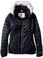 Obermeyer Aisha Jacket (Big Kids)