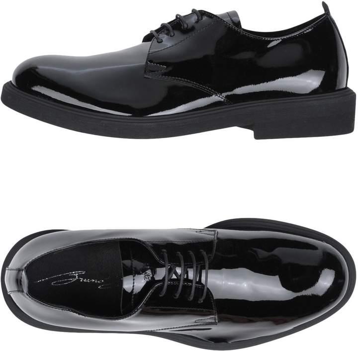 Bruno Bordese Lace-up shoes - Item 11291753