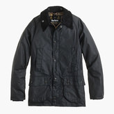 Barbour Kids' Bedale jacket