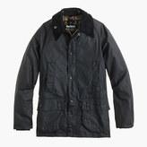Barbour Kids' Bedale jacket