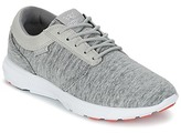 Supra WOMENS HAMMER RUN Grey