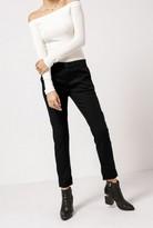 Caden Straight Jeans