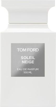 Tom Ford Soleil Neige Eau De Parfum (100Ml)