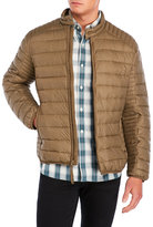 Andrew Marc Lincoln Lightweight Down Jacket