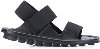 Trippen Anna F 25mm sandals