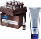 Phyto Phytologist 15 Anti-Hair Loss Treatment with Phytolium Strengthening Shampoo (200ml)