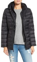 MICHAEL Michael Kors Women's Quilted Down Jacket