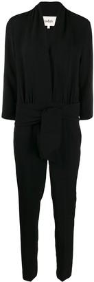 BA&SH Cycy jumpsuit