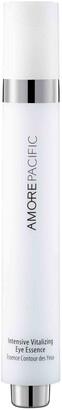 Amore Pacific Intensive Vitalizing Eye Essence