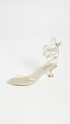 Jeffrey Campbell Khara Sandals