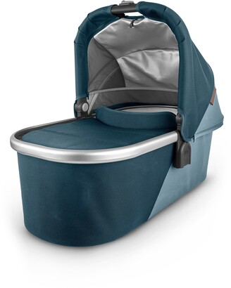 UPPAbaby Aluminum Frame Universal Infant Bassinet