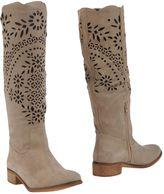 GIORGIO PICINO Boots
