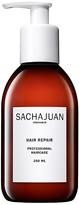 Sachajuan Hair Repair.