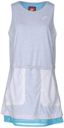 Nike Short dresses