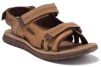 Flojos Agave Sandal