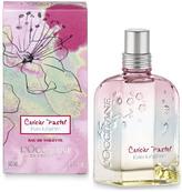 L'Occitane Cerisier Pastel EDT