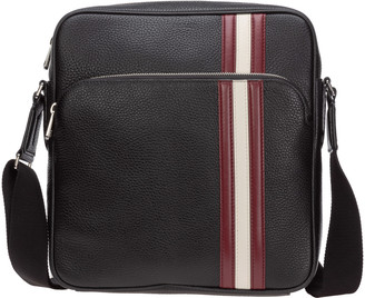 Bally Sorel Messenger Bag